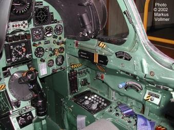 Mirage II RS