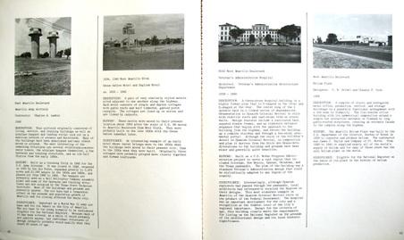 Enlarge photo 63