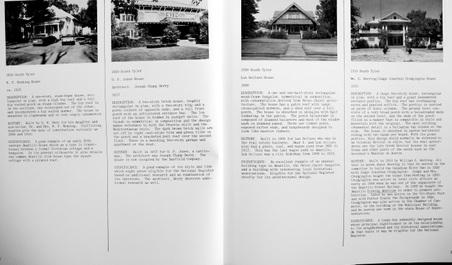 Enlarge photo 31