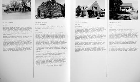 Enlarge photo 29