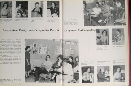 Enlarge photo 77