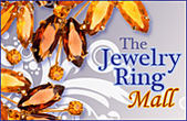 JEWELRY RING MALL
