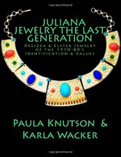 Juliana Jewelry-The Last Generation