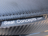 Seat Concepts Seat