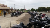 Ride to Eat 9/14/2014