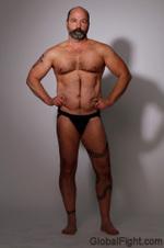 Gay Musclebears Photos Blog