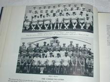 Enlarge photo 24