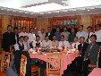 74 Class Club 8th Anniversary Dinner