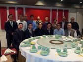 Congratulations CF Fong and Guy Look