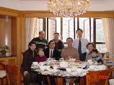 Feb. 15, 2002 gathering