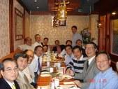 Dinner 20050225