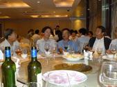 Friday Club May 2012