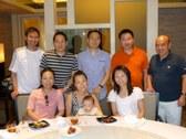 Gathering in Beijing 06282009