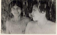 Phillipines 1982?