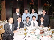 Photo 2002