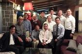 Wah Yan Alumni Macau Party