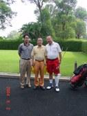 Wah Yan Golf Tournament 02062004