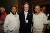 Wah Yan International Conference 06