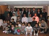X'mas Party 2004