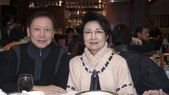 Yu Sir in Vancouver