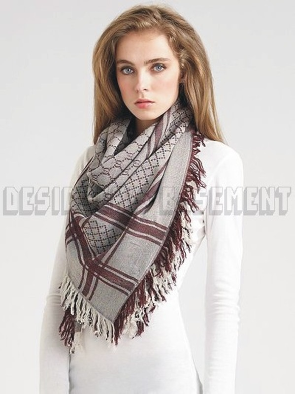 00d1cdeee93 Here are just a few suggestions on how you can show off this gorgeous shawl!