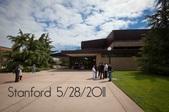 Stanford_5-28-2011