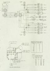 1979 wiring diagrams