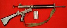 Armalite AR18/180 (5 56mm)