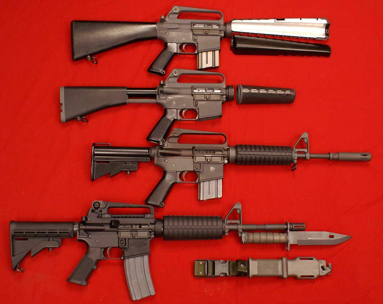 Carbines%20R%20M4%20w-bayo.jpg