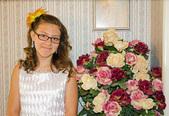 WEDDING  Engagement,Graduation photos