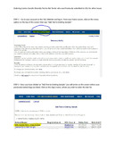 Enlarge Microsoft Word Document 1