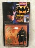 Batman Dark Knight Collection Kenner
