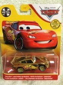 Disney Pixar Cars 3 New Packing 2019