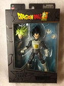 Dragon Ball Series 7 Dragon Imports