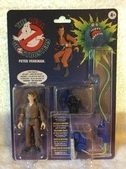 Ghostbusters Retro 2020 Action Figures