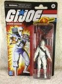"""GI Joe Retro 2020 Hasbro 3 3/4"""" Figures"""