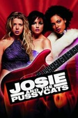Josie and the Pussycats Movie 2001 Toys