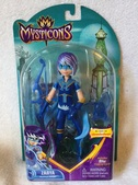Mysticons Action Figures by Hasbro