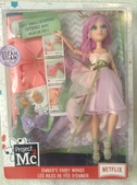 Project MC2 Series 5 Dolls 2017