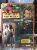 Robin Hood Prince of Thieves Movie
