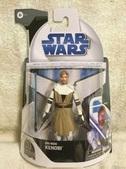 Star Wars Clone Wars 2021 Action figures