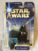 Star Wars Empire Strikes Back Figures