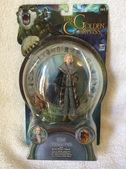 The Golden Compass Movie Action Figures