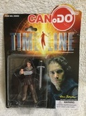 Time Line Movie Action Figures Can.do