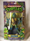 TMNT Teenage Mutant Ninja Turtles 25th