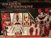 Transformers G1 Toys Hasbro