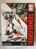 Transformers Generations Walgreen Exclu.