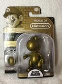 World of Nintendo Action Figures