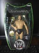 WWE Jakks Pacific Singles WWF