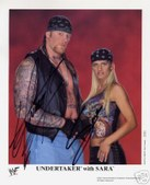 WWE OFFICIAL PROMO WRESTLING PHOTOS WWF